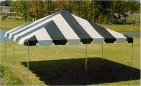 canopy for rent canopy tent rental fort collins canopy rental loveland greeley