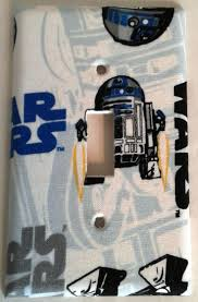Star Wars Room Decor Etsy by 459 Best Light Switch Plates Images On Pinterest Light Switch