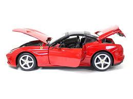 california model car scale model cars diecast model cars in india miniature hobby