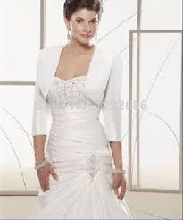 dress and jacket for wedding wedding bridemaid dresses jacket