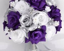 bouquet for wedding 17 bridal package wedding bouquet bouquet set silk