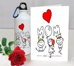 mother u0027s day special gift for maa gift for mom great gifts for mom