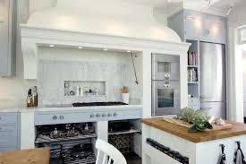 msa accessoires cuisine accessoires meubles cuisine awesome eclairage sous meuble cuisine