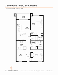 small bungalow floor plans bungalow house plans 76 the dandy small plan to make a statement