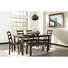 rent to own dining room tables beautiful ideas rent a center dining room sets peaceful rent to own
