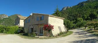 chambre d hotes buis les baronnies gites and bed and breakfast to buis les baronnies in drôme