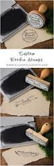 best 25 wedding souvenir ideas on pinterest diy winter weddings
