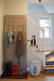 901 best stairs images on pinterest stairs basement stairs and