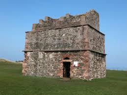 housse siege auto castle tantallon castle the castles of scotland coventry goblinshead
