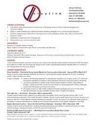 Resume For Metro Pcs Elegant And Professional Resume Resume Tips Format Professional