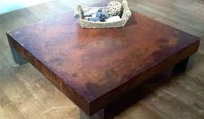 table bois cuisine plan table en bois lit mezzanine places fly en bois place plan