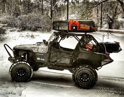 jeep comanche on flipboard 438 best bug out off road vehicles trailers and accessories