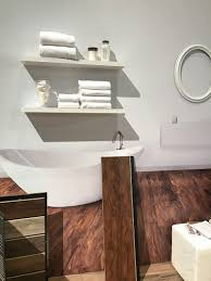 How To Level A Floor For Laminate How To Choose Flooring 5 Vital Questions To Ask