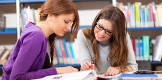 Writing a capstone project is not as easy as writing any other essay or research paper  The research involved in any capstone project is by far more intense