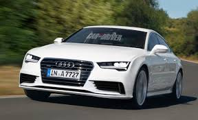 2015 audi a 2015 audi a7 rendered detailed car and driver car and