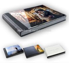 large wedding photo albums premium wedding album large size 17 x12 in photo albums from