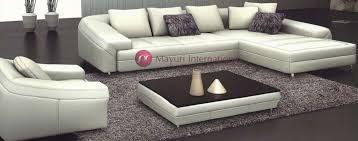 living room furniture manufacturers living room modern living room furniture compact plywood wall