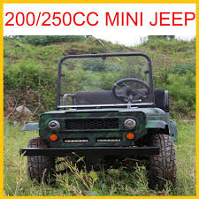 jeep mini china newest willys mini jeep for sale 110cc 125cc 150cc 200cc