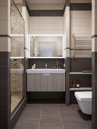 Minimalist Bathroom Ideas 270 Best Bathroom Designs Images On Pinterest Bathroom Designs