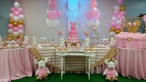 party rental equipment party rental equipment service doral kendall miami party