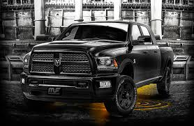 2014 dodge ram 2500 diesel magnaflow s cat back for the 2013 14 dodge ram diesel 2500