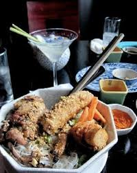 siphon 騅ier cuisine panier 騅ier cuisine 100 images 加宁游x西雅图最适合拍照地点夜景