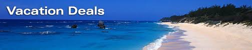 travel deals vacations vacation packages travel destinations