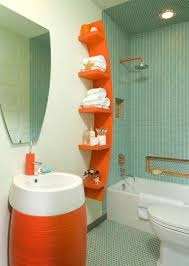 bathrooms ideas 2014 dgmagnets com