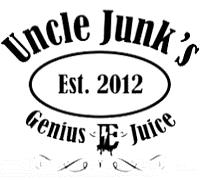 best e juice deals black friday 2016 uncle junk u0027s e juice review u0026 ratings cig buyer com