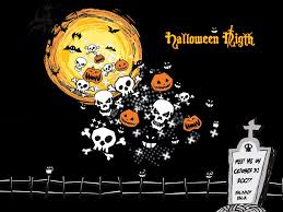 halloween office party background wallpapers background halloween wallpaper u0026 background