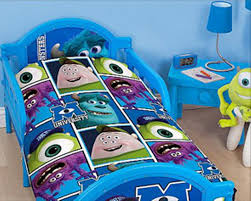 Buzz Lightyear Duvet Cover Disney Toy Story Buzz Lightyear Spaceship Toddler Bed U2014 Mygreenatl