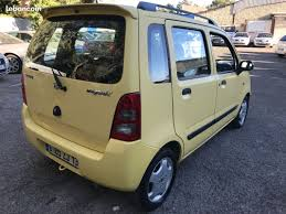 used suzuki suzuki wagon r plus your second hand cars ads