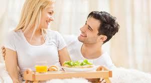 pria vegetarian lebih hebat bercinta lho terungkap ini buktinya