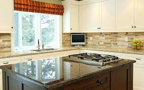 black and white kitchen backsplash kitchen backsplash black pizzle me