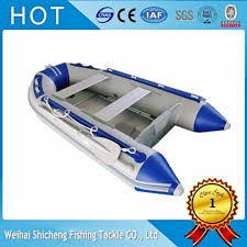 get cheap boat flooring products aliexpress com alibaba