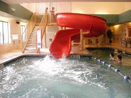 Holiday Inn Express Hotel  Suites Loveland UPDATED  Prices - Water bunk beds