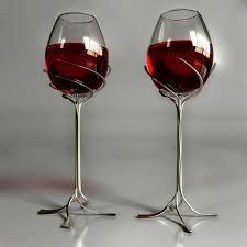 beautiful wine glasses 196 best beautiful wine chagne glasses mugs steins images on