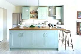 adhesif pour meuble cuisine adhesif pour meuble de cuisine décoràlamaison pour meuble