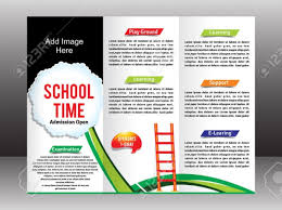 Plain Brochure Template by 21 Kindergarten Brochure Templates Psd Vector Eps Jpg