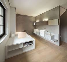 424 best bath design images on pinterest bath design