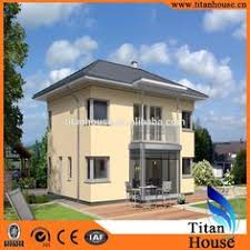 prefab a frame cabins prefab house bungalow prefabricated china prefabricated homes modern design prefab bungalow house design