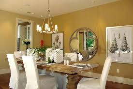 formal dining room table centerpieces centerpieces for formal dining room table dining room table