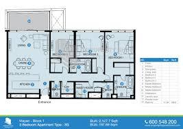 3 bedroom flat plan drawing 100 3 bedroom flat plan drawing best 25 duplex plans ideas