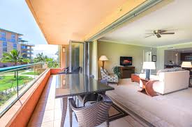 kbm hawaii honua kai hkk 204 luxury vacation rental at
