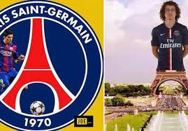 David Luiz Meme - los mejores memes de david luiz sportyou
