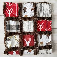 boys quilts thecuddlyquilt