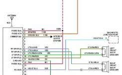 marvellous 98 dodge ram wiring diagram images wiring schematic