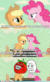 Mlp Fim Meme - my little brony page 23 brony memes and pony lols my little