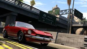 game design your own car midnight club los angeles ps3 review www impulsegamer com