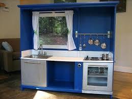 tv cabinet kids kitchen tv cabinet kids kitchen kitchen nightmares mill street bistro